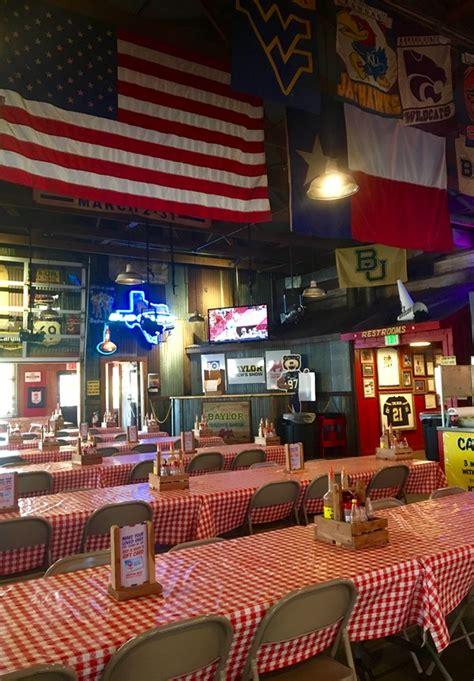 waco texas restaurants eat silos near thefrugalgirls tx bloglovin