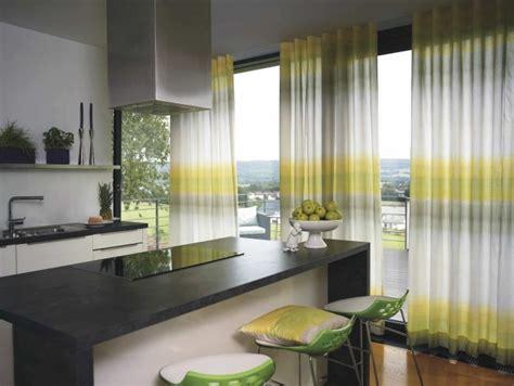 rideaux cuisine gris 25 rideaux cuisine pour une atmosphère agréable et rafraîchie