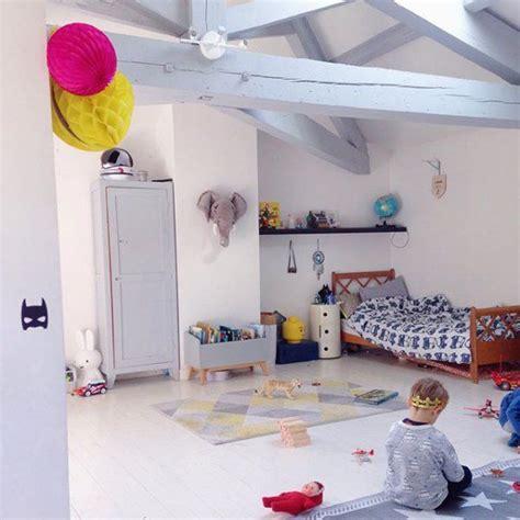 chambre poutre apparente deco chambre avec poutre apparente finest chambre d