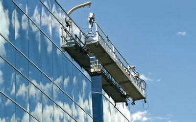 basic suspended scaffold review seminar