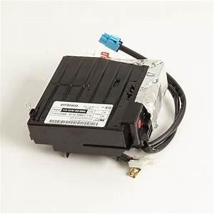 Refrigerator Compressor Start Relay Kit