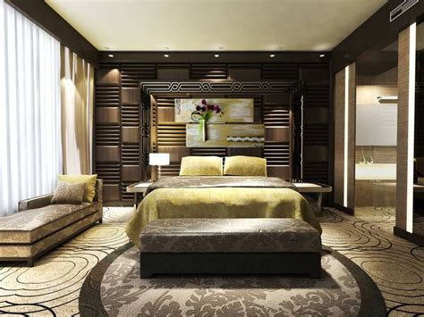chambres à coucher design chambre à coucher design