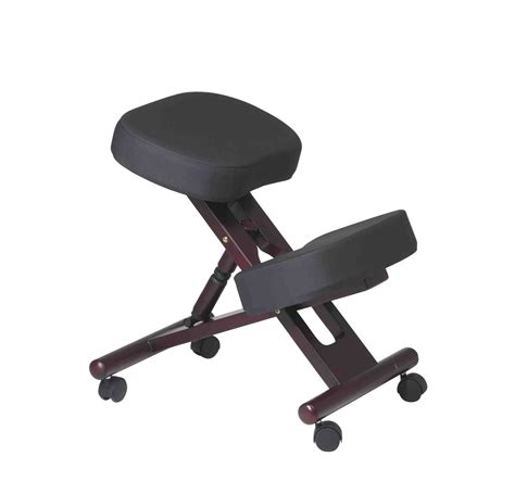 kneeling desk chair review whats the best knee chair read our top 5 reviews report