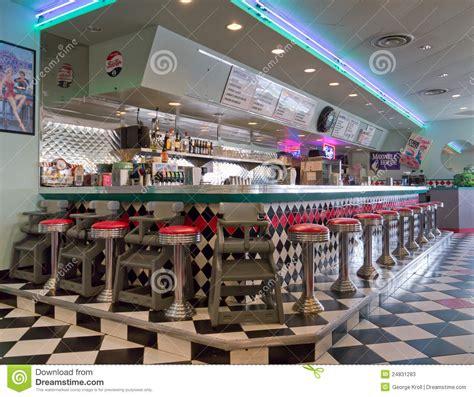 cuisine style 馥 50 1950 style restaurant editorial stock photo image 24831283