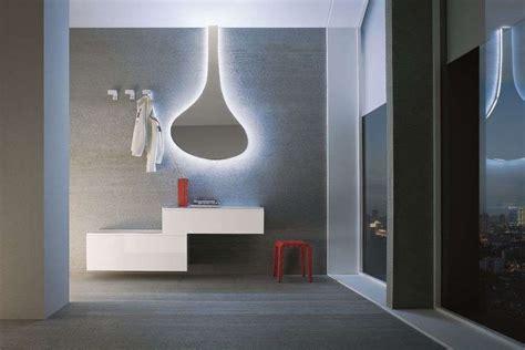 Specchi Per Ingressi Casa by Arredare Un Ingresso Con Gli Specchi Foto Design Mag