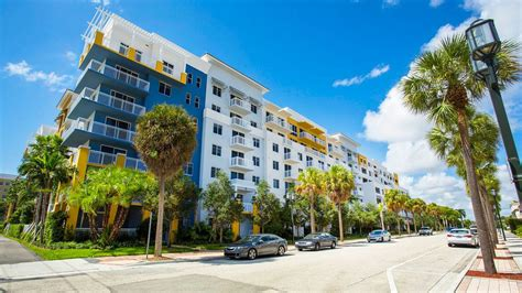 Rent Miami 18 miami metro cities ranked by rent prices curbed miami