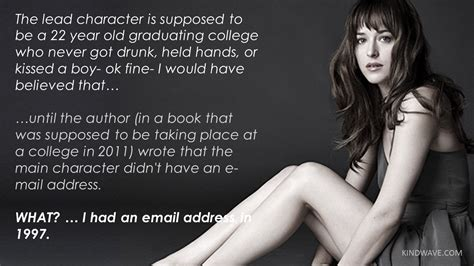 50 shades of grey book 2 summary spoiler clanagnew