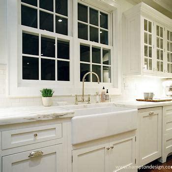screws for kitchen cabinets waterworks reclaimed brick transitional kitchen 5089