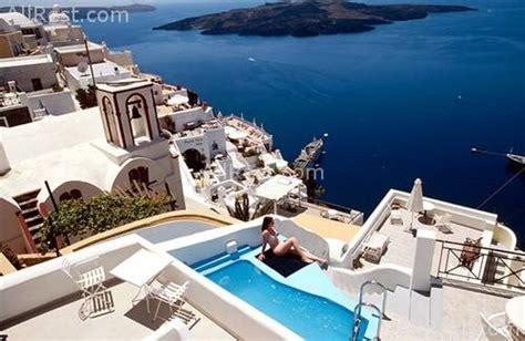 Pictures Of Villa Renos Hotel 4
