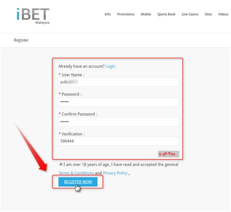 us bank check verification phone number ibet teach you get free rm5 by verifying phone number
