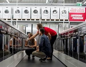 Standherd Media Markt : media markt herd media markt herd ikonboard backofen media markt m bel design idee f r sie ~ Orissabook.com Haus und Dekorationen