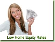 Home Equity Lines, Shop Low Credit Line Rates For Quick Cash. Commercial Refrigeration Service. Hosted Virtual Desktop Windows 7. Care Plan For Respiratory Failure. Brothers Heating And Air Charlotte Nc. Raise Money Online For Business. The Best Wireless Internet Small Suv Options. Business Systems Connection Stem Cell Brain. Holistic Health Practitioner Certification