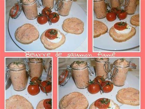 saveurs de cuisine recettes de toasts de saveurs et cuisine