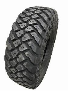 New Tire 285 70 17 Maxxis Razr Mt Mud 10 Ply Lt285  70r17