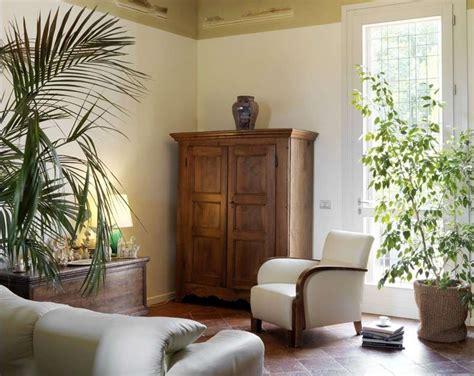 Arredare casa con mobili antichi (Foto)   Design Mag