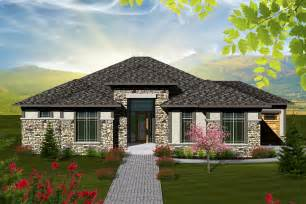 walk out ranch house plans ranch style house plan 2 beds 2 5 baths 2081 sq ft plan