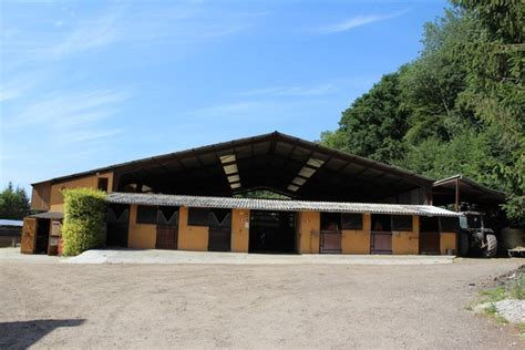 chambres d hotes eure ventes centre equestre au cœur de la vallée de la risle