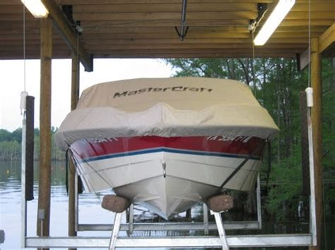 Boat Lift Bunks For Sale by Show Me Your Bunks Lift Bunks That Is