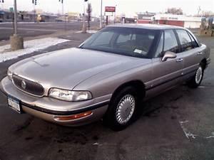 97lesabe 1997 Buick Lesabre Specs  Photos  Modification
