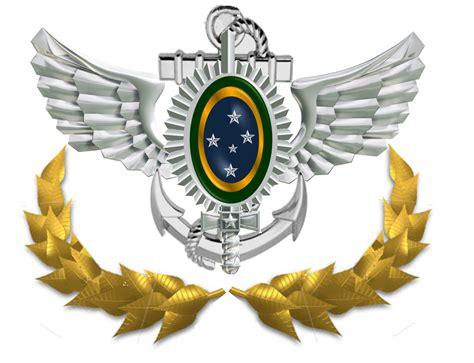 BR Chronicle!: Forças Armadas - hora de discutir questões