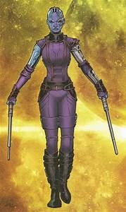 The 25+ best Nebula cosplay ideas on Pinterest ...