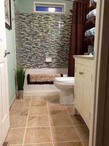 small bathroom remodel renovation pinterest