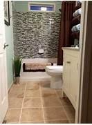 Pinterest Bathroom Remodels by Small Bathroom Remodel Renovation Pinterest