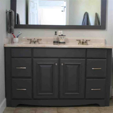 Best Paint For Bathroom Cabinets Home Furniture Design