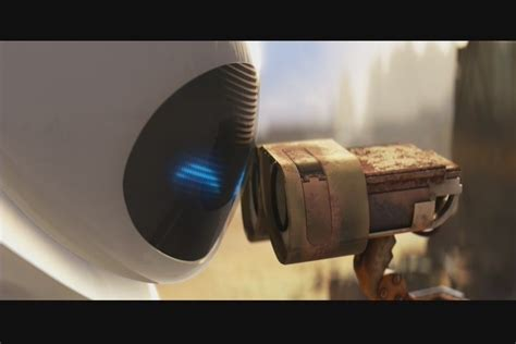 industry  creativity pixar chris cleaver
