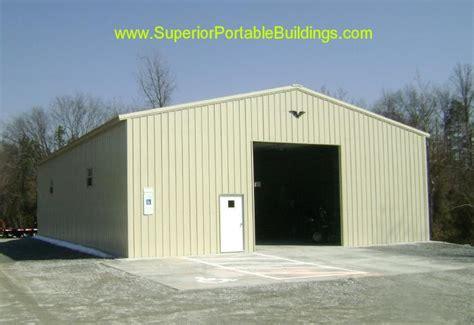Building A Metal Carport by S B Carports Inc Metal Buildings 1 866 943 2264