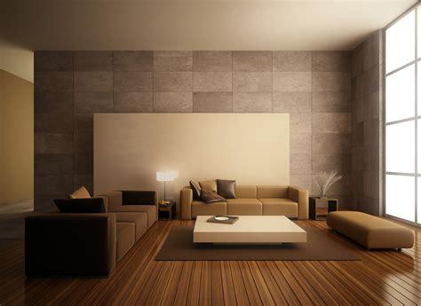Minimalist Home Design Interior 16 Breathtaking Minimalist Interior Design Ideas