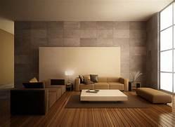 Interior Designing by Minimalist Interior Design The Design Depot