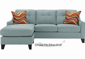 cindy crawford home madison place hydra 2 pc sectional With madison 2 pc sectional sofa