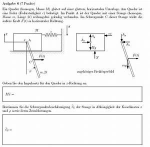 Amplitude Berechnen : beschleunigung berechnen ~ Themetempest.com Abrechnung