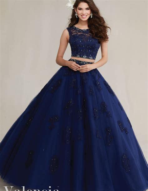 piece quinceanera cheap gowns long sweet  princess