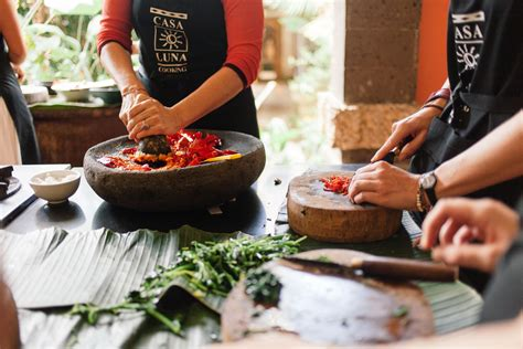 Food As Medicine Vegan Handson Cooking Class On Saturdays