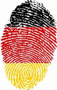 Deutschland Flagge Bilder : australien oder deutschland der vergleich anhand harter fakten australien blogger ~ Markanthonyermac.com Haus und Dekorationen