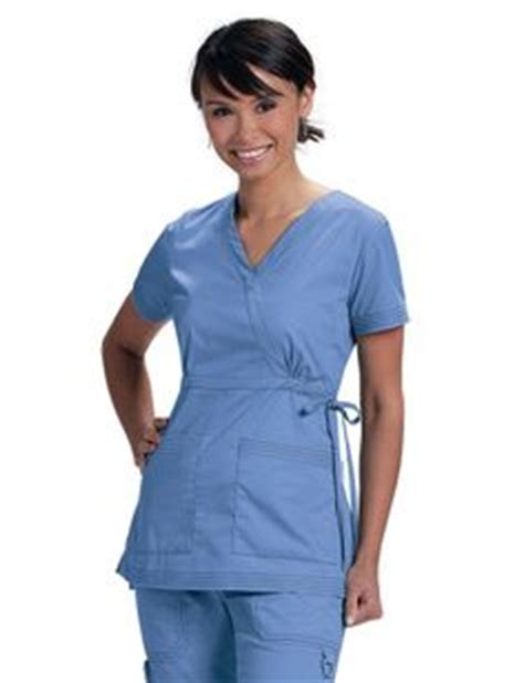 1000 images about scrubs for nursing school and nurses on