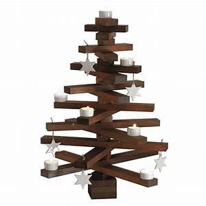 Weihnachtsbaum Aus Metalldraht : die besten 17 bilder zu alternative weihnachtsb ume auf pinterest b ume weihnachtsb ume und ~ Sanjose-hotels-ca.com Haus und Dekorationen