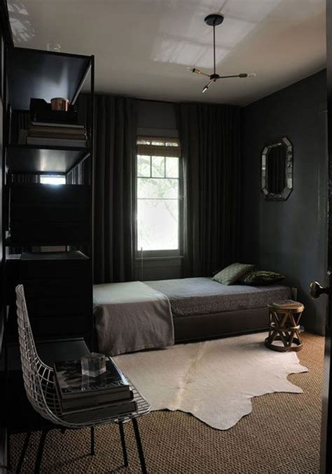 Best 25+ Men's Bedroom Decor Ideas On Pinterest  Man's