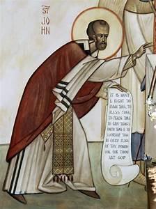 Emmaus Saint Priest : an interview with iconographer seraphim o keefe orthodox ~ Premium-room.com Idées de Décoration