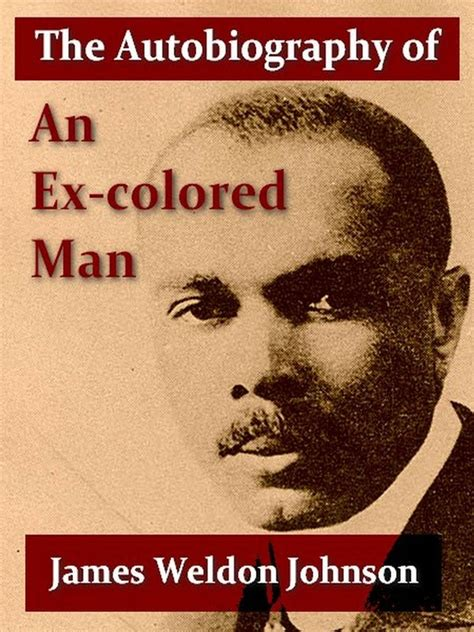 autobiography of an ex colored the autobiography of an ex colored ebook by