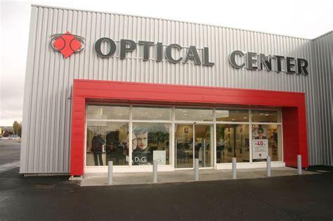 optical center siege travailler chez optical center glassdoor fr