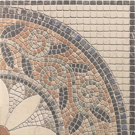 Mosaic Floor Tile  See Direct Tile Warehouse For Trade. Metal Letter Decor. Garden Decorative Stones. Owl Home Decor. Teen Girls Bedroom Decorating Ideas. Custom Decorative Pillows. Decorative Roman Shades. Italian Living Room Sets. Decorative Rock Phoenix Az