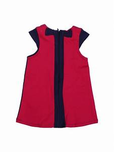 robe fille dpam 6 mois pas cher 300 eur 1171858 With robe dpam