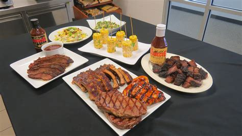 what goes with ribs bbq archives cookshack