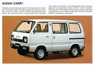 92 Minibus Cad Block Download