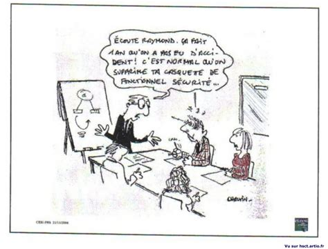 dessin humoristique travail bureau dessin humoristique travail bureau dessins humoristiques