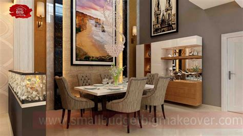 dining room themes small budget big makeover pvt