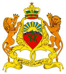 Le Drapeau Marocain !!!saviez Vous Que